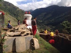 Aufbau_Stupa
